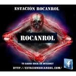 Estacion Rocanrol FM