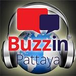 Buzzin Radio Pattaya