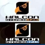 Halcon Stereo – XHJIM