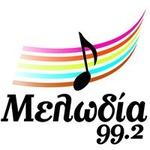 Melodia FM 99.2