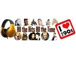 Radio 90 Hit