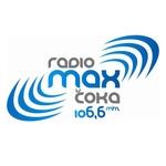 Radio Maxcoka 106.6