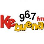 Ke Buena – XESE