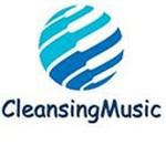 CleansingMusic – Beyond Words