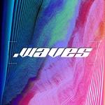 Dash Radio – Waves – Chill Electronic & Lofi