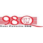 98Q – WTCQ