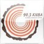 KNBA 90.3 – KNBA