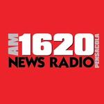 NewsRadio1620 – WNRP