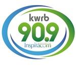 90.9 KWRB – KWRB