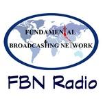 FBN Radio – WRJS