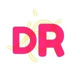 Dbnfam Underground Radio