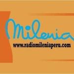 Milenia Radio 1530 AM