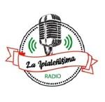 La Ipialeñísima Radio