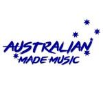 Pure Hits Digital – Australian Made Music