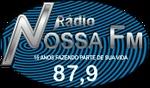 Rádio Nossa FM