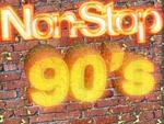 VFE – Non Stop Nineties