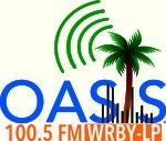 Radio Oasis 100.5 – WRBY-LP