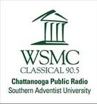 Classical 90.5 WSMC – WSMC-FM