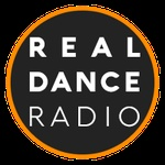 Real Dance Radio