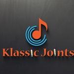 Klassic Joints