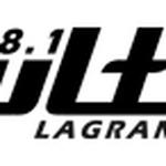 WLTL 88.1 FM – WLTL