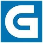 Radio Galega – RG Musica