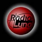 Radio Luna Carbonia