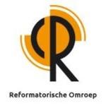 Reformatorische Omroep – Radio 1