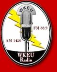 The Rock – WKEU-FM