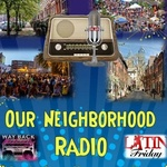 Our Neighborhood Radio