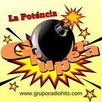 Grupo Radio Hits – La Potencia Grupera