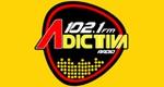 Adictiva – XHECPQ-FM