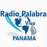 Radio Palabra Viva Panama