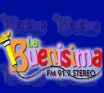 Circuitopop – La Buenisima