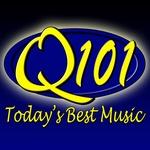 Q101 – WJDQ