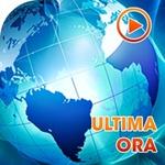 Giornale Radio – Ultima Ora Radio
