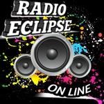 Radio Eclipse