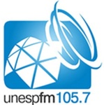 Rádio Unesp