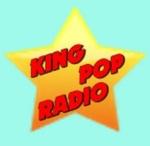 King Pop Radio