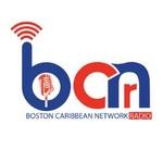 Boston Caribbean Network Radio