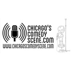Chicago's Comedy Scene Radio