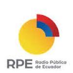 Radio Pública del Ecuador