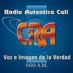 Radio Auténtica Cali