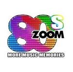 80s Zoom Radio