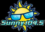 Sunny 104.5 – KUMR