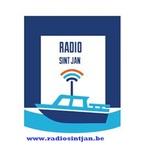 Radio Rivierenland