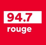 94.7 Rouge – CHEY-FM