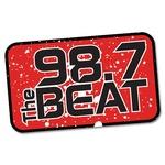 98.7 The Beat – WRVZ