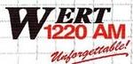 Unforgettable 1220 – WERT