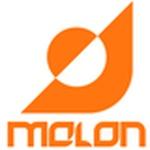 Melon Radio – Relax
